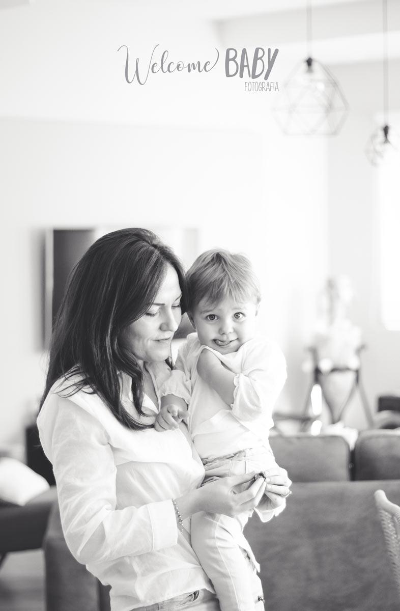 Fotografia-infantil-y-familia-valencia